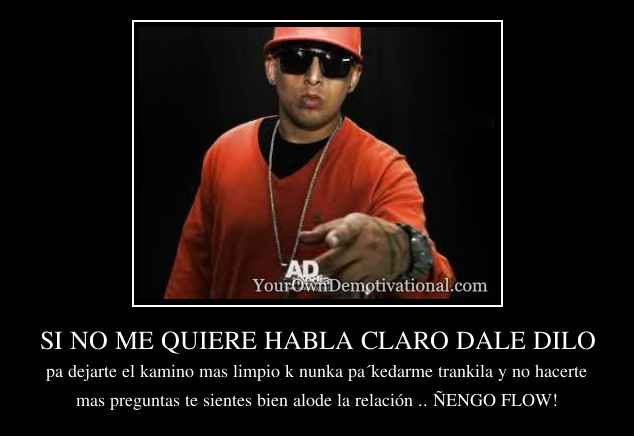 Pin Nengo Flow Frases Wallpapers Real Madrid Ajilbabcom Portal on
